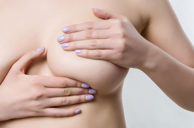 breast conservation surgery Houston