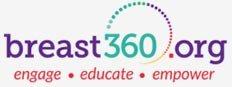 Breast 360