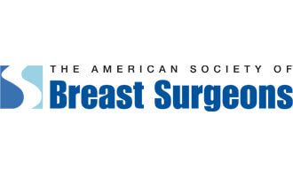 American Society of Breast Surgeons logo