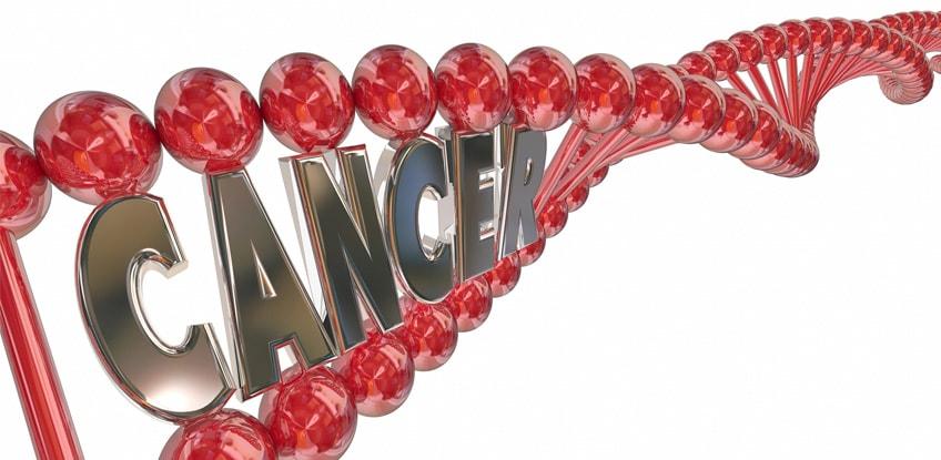 Genetic testing family history risk assessment Dr Miltenburg