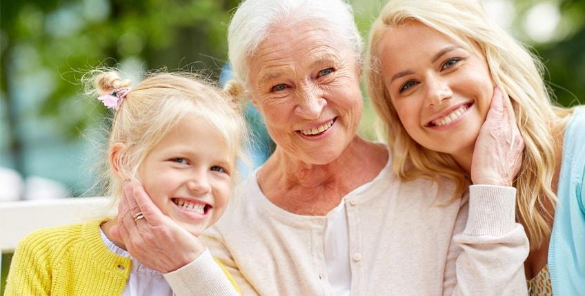 family generation family history risk assessment Dr Miltenburg