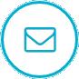 Contact Envelope logo